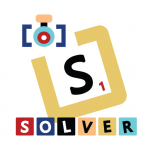 Scrabboard Solver – Scrabble Help and Cheating  2.1.0 (MOD Unlimited Money)