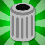 Scrap Clicker 2  10.2 (MOD Unlimited Money)