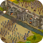 [APK] Seasons of War  8.0.20 (MOD Unlimited Money)