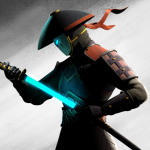 [APK] Shadow Fight 3 1.23.0 (MOD Unlimited Money)