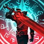 Shadow Knight RPG Legends  1.1.504 (MOD Unlimited Money)