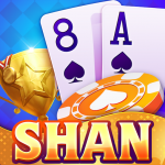 [APK] Shan Koe Mee Shweyang 1.48 (MOD Unlimited Money)