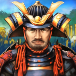 [APK] Shogun's Empire: Hex Commander 1.7 (MOD Unlimited Money)