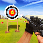 Shooting Master free shooting games  2.0.1 (MOD Unlimited Money)