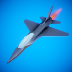 [APK] SkyFighters.io 1.2.10 (MOD Unlimited Money)