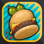 [APK] Slider Scouts 1.0.5 (MOD Unlimited Money)
