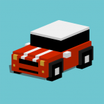 [APK] Smashy Road: Wanted 1.4.3 (MOD Unlimited Money)