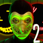 [APK] Smiling-X 2: The Resistance survival in subway. 1.6.4  (MOD Unlimited Money)