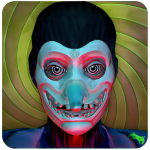 [APK] Smiling-X Corp: Escape from the Horror Studio 2.0.0 (MOD Unlimited Money)