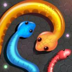 [APK] Snake 2020 30.5 (MOD Unlimited Money)