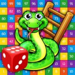 Snakes And Ladders Master  1.10 (MOD Unlimited Money)