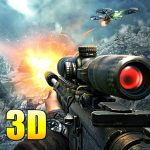 [APK] Sniper Online 1.3.0 (MOD Unlimited Money)