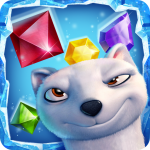 [APK] Snow Queen 2: Bird and Weasel 1.12 (MOD Unlimited Money)