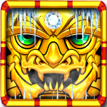 [APK] Snow Temple Final Run BlackMagic Jungle Endles Run 1.02 (MOD Unlimited Money)