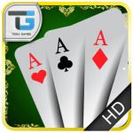 [APK] Solitaire 6 in 1  (MOD Unlimited Money)