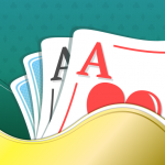 [APK] Solitaire Classic Card Game 1.0.30 (MOD Unlimited Money)