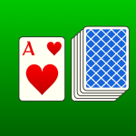 [APK] Solitaire Klondike 3.4.1  (MOD Unlimited Money)