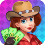 [APK] Solitaire Tripeaks: Farm and 0.3.9 (MOD Unlimited Money)