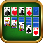 [APK] Solitaire by Cardscapes 1.8.4  (MOD Unlimited Money)