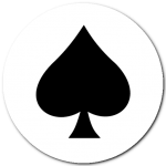 [APK] Spades Pro – online cards game 5.2 (MOD Unlimited Money)