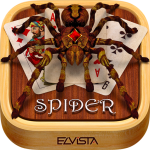 [APK] Spider Solitaire 1.6.43 (MOD Unlimited Money)