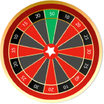 [APK] Spin To Win Cash 6.0 (MOD Unlimited Money)