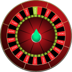 [APK] Spin To Win Wallet Cash  (MOD Unlimited Money)