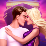 [APK] Spin the bottle, kiss and date – Kiss Cruise 1.0.74 -kiss-cruise (MOD Unlimited Money)