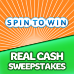 [APK] SpinToWin Sweepstakes 3.16.00-615 (MOD Unlimited Money)