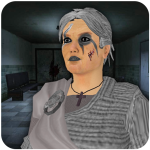 [APK] Spooky Granny House Escape Horror Game 2020 1.6 (MOD Unlimited Money)