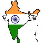 [APK] States of India – maps, capitals, tests, quiz 1.0.13 (MOD Unlimited Money)