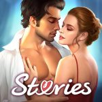[APK] Stories: Love and Choices 1.2006020 (MOD Unlimited Money)
