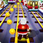[APK] Subway Surf Runner 2020 : Special Edition 1.0 (MOD Unlimited Money)