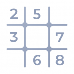 [APK] Sudoku –Free Classic Number Puzzle Game 1.0.3 (MOD Unlimited Money)