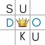 Sudoku King™ – Free Sudoku Puzzles  1.3 (MOD Unlimited Money)