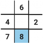 [APK] Sudoku Multiplayer Online – Duel friends online! 116 (MOD Unlimited Money)