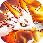 [APK] Summon Dragons 1 (MOD Unlimited Money)