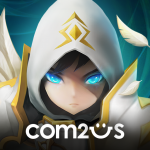 Summoners War  6.2.7 (MOD Unlimited Money)