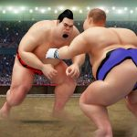 [APK] Sumo Wrestling Fight: Dangerous Battle 2020 1.2.9 (MOD Unlimited Money)