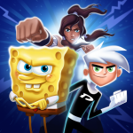 [APK] Super Brawl Universe  (MOD Unlimited Money) 2.26.57383