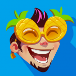 [APK] Super Party – Fun Games To Play With Friends 1.23.1.1 (MOD Unlimited Money)