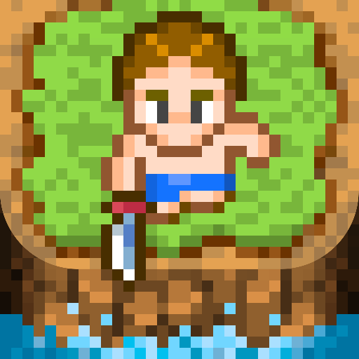 [APK] Survival Island 1&2 2.1.3.2 (MOD Unlimited Money)