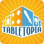 [APK] Tabletopia 1.2.2 (MOD Unlimited Money)