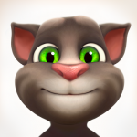 [APK] Talking Tom Cat 3.7.0.25 (MOD Unlimited Money)