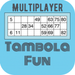 [APK] Tambola Multiplayer – Play with Family & Friends 1.6.4 (MOD Unlimited Money)