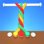 Tangle Master 3D  26.0.0 (MOD Unlimited Money)