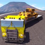 [APK] Tank Transporter 3D 7 (MOD Unlimited Money)