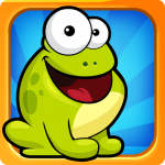 [APK] Tap the Frog 1.9.2 (MOD Unlimited Money)