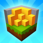TapTower Idle Building Game  1.31.1 (MOD Unlimited Money)