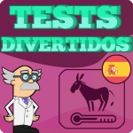 [APK] Tests in Spanish 6.549   (MOD Unlimited Money)